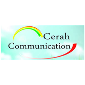 Cerah Communication By Cerah Communication