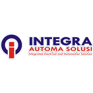 Integra Automa Solusi By PT Integra Automa Solusi