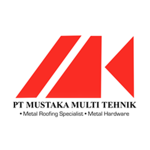 Mustaka Multitehnik By Mustaka Multitehnik