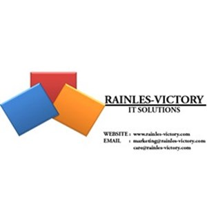 Rainles Victory By Rainles Victory