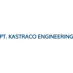 Kastraco Engineering By PT Kastraco Engineering