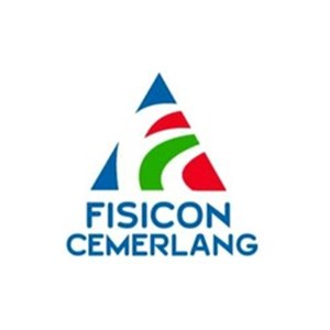 FISICON CEMERLANG By PT  FISICON CEMERLANG