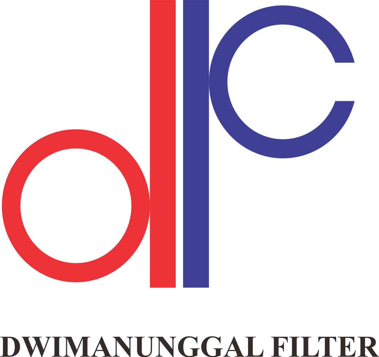 Logo Dwimanunggal Filter