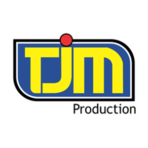 Tjm Production By Tjm Production