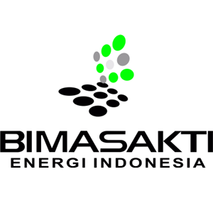 Bimasakti Energi Indonesia By PT Bimasakti Energi Indonesia