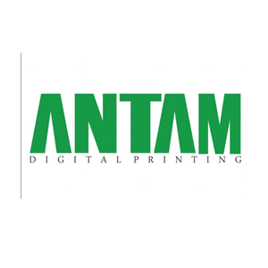 Antam Digital Printing By Antam Digital Printing