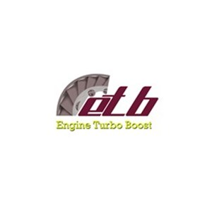 Engine Turbo Boost By Engine Turbo Boost