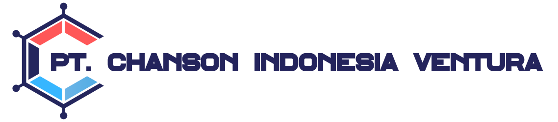 Logo PT. Chanson Indonesia