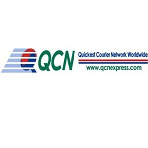 QUICKEST COURIER NETWORK By PT  QUICKEST COURIER NETWORK