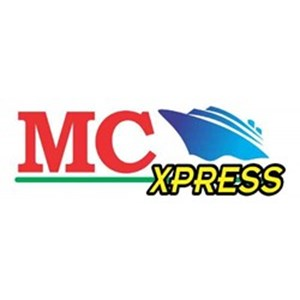 Mc Express By CV. Mc Express