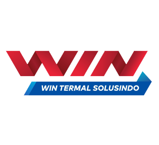 Logo PT. Win Termal Solusindo