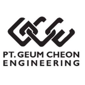 Geum Cheon Engineering By Geum Cheon Engineering