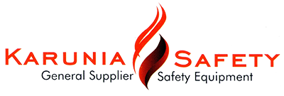 Logo Karunia Safety