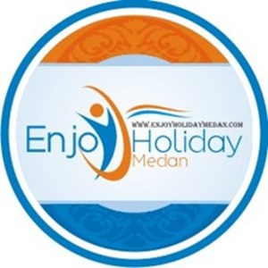 Enjoy Holiday Medan Tour And Travel By Enjoy Holiday Medan Tour And Travel