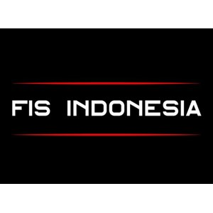 FIS Indonesia By CV. FIS Indonesia