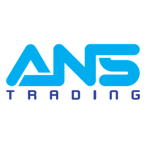 ANS Trading By ANS Trading