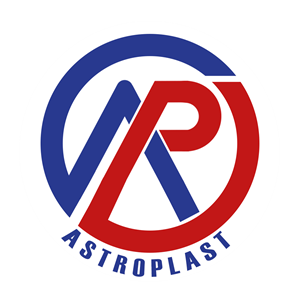 Astroplast By Astroplast