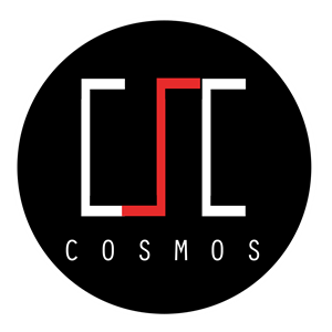 Cosmos Sukses Cemerlang By PT. Cosmos Sukses Cemerlang