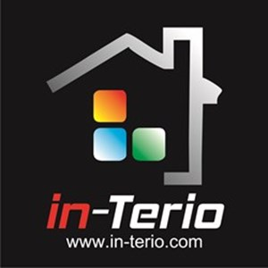 In-Terio By In-Terio