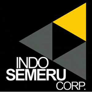 Indosemeru Group. By Indosemeru Group.