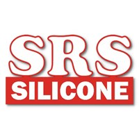 Silicone Rubbers Solution