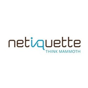 Netiquette Software Indonesia By Netiquette Software Indonesia