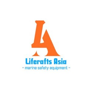 Liferafts Asia By Liferafts Asia