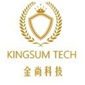 Kingsum Tech Indonesia By PT. Kingsum Tech Indonesia