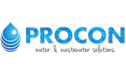Logo Procon Water