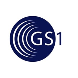 GS1 Indonesia By GS1 Indonesia