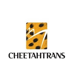 Cheetahtrans Indonesia By PT  Cheetahtrans Indonesia