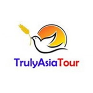 Truly Asia Tour By Truly Asia Tour