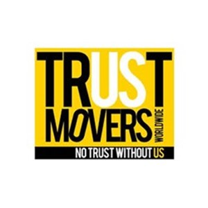 Trust Movers By UD. Trust Movers