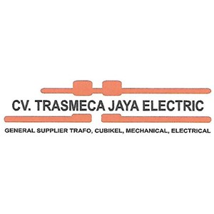 Trasmeca Jaya Electric By CV. Trasmeca Jaya Electric