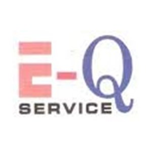 Equality Service By Equality Service