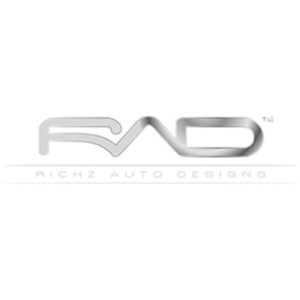 RICHZ AUTO DESIGNS By UD. RICHZ AUTO DESIGNS