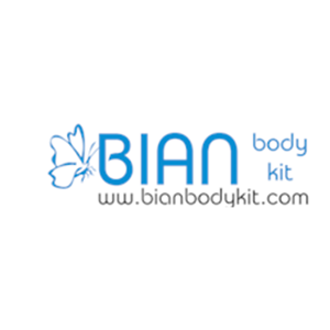 Bian Body Kit By UD. Bian Body Kit