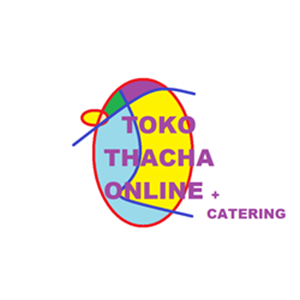 Catering Thacha By Catering Thacha