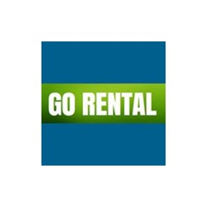 GO RENTAL By PT  GO RENTAL