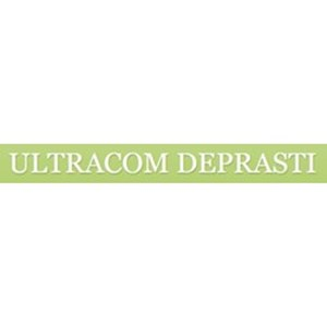 Ultracom Deprasti By PT  Ultracom Deprasti