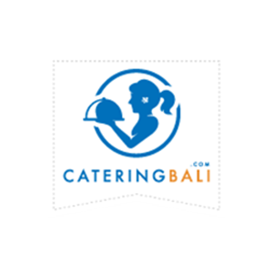 Ny. Tutty Catering By PT  Ny. Tutty Catering