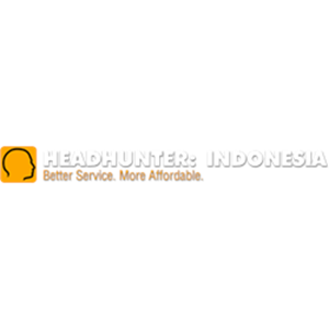 Headhunter Indonesia By PT  Headhunter Indonesia