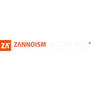 Zannoism By Zannoism