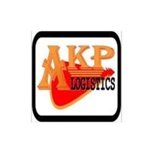 Akp Logistic By CV. Akp Logistic