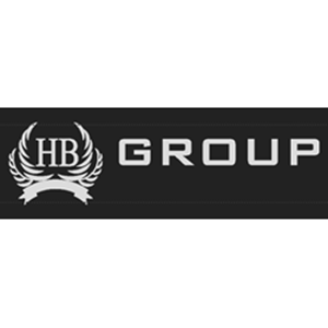 High Brand Group By High Brand Group