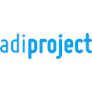 Adi Project By CV. Adi Project