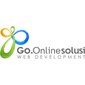 Go Online Solusi By Go Online Solusi
