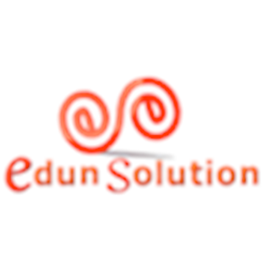 Edun Solution By CV. Edun Solution