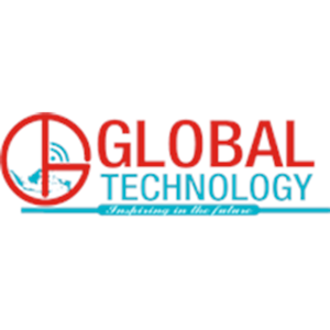 Global Technology By CV. Global Technology