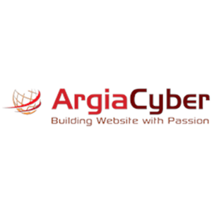 Agria Cyber By CV. Agria Cyber